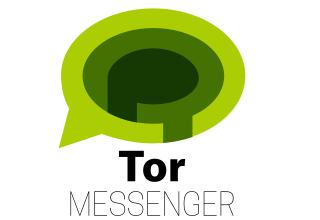Tor at the Heart: Tor Messenger   Tor Blog