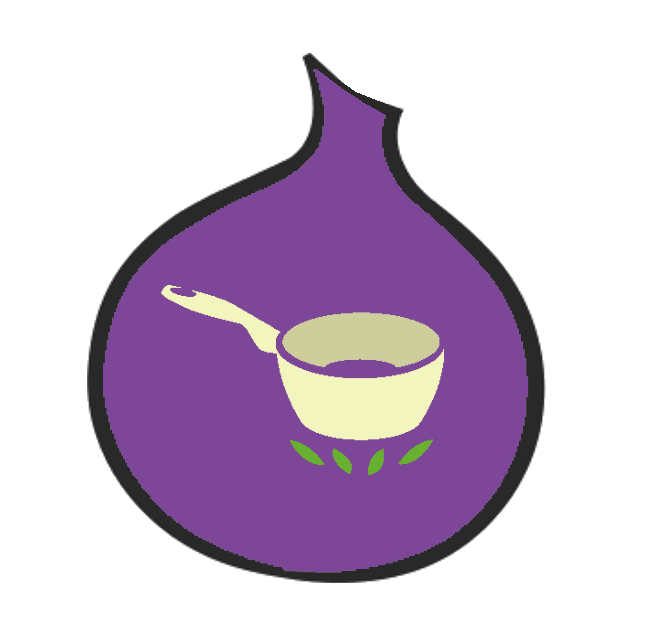 Cooking With Onions: Names for your onions | Tor Blog