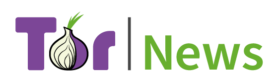 tor news logo